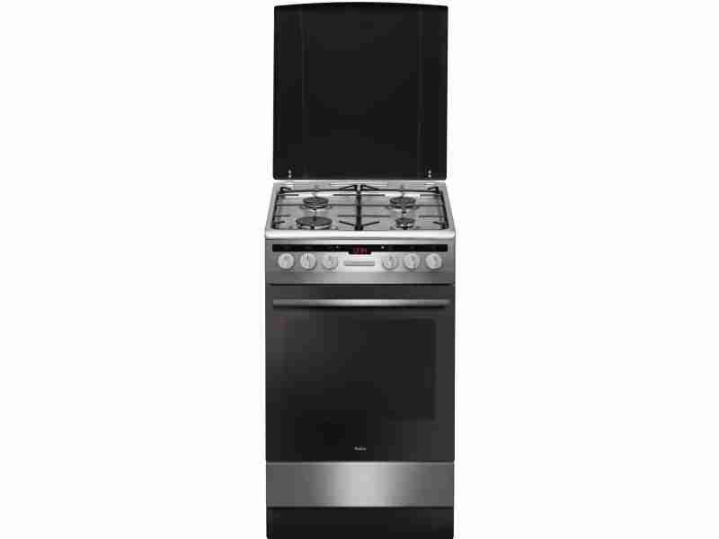 Комбинированная плита Amica 57GEH2.33HZpTa(Xx)