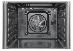 Электрическая плита Amica 58CE2.315HQ(Xx) цена