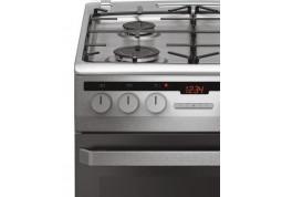 Комбинированная плита Amica 58GE3.33HZpTaQ(Xx) в интернет-магазине
