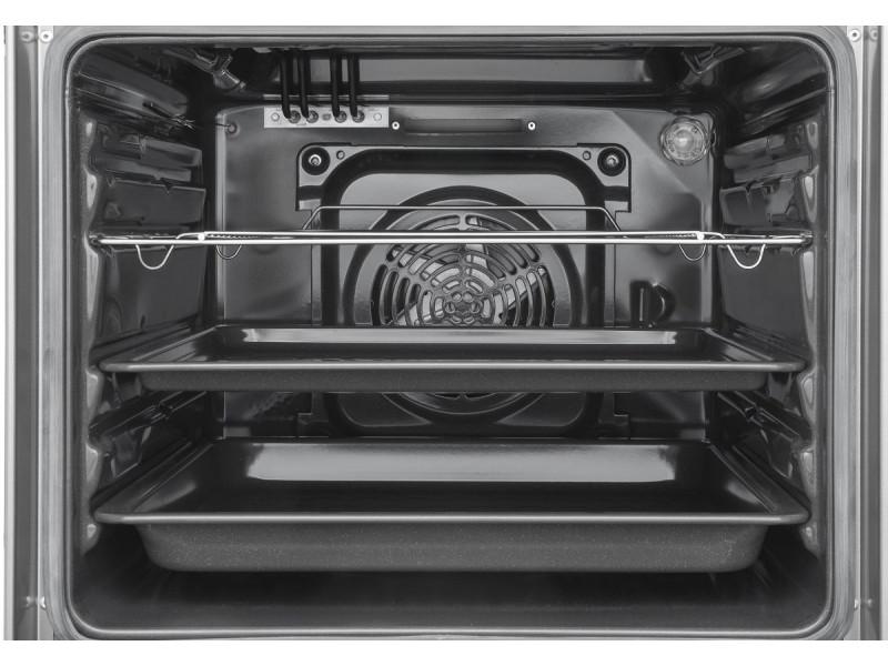 Комбинированная плита Amica 58GED2.33HZPTAQ(Xx) в интернет-магазине
