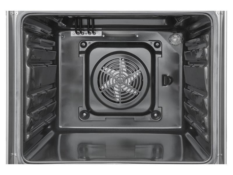 Комбинированная плита Amica 58GED2.33HZPTAQ(Xx) описание