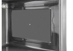 Электрическая плита Amica 618CE3.434HTAKDQ(XX) отзывы