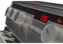 Электрическая плита Amica 618CE3.434HTAKDQ(XX) дешево