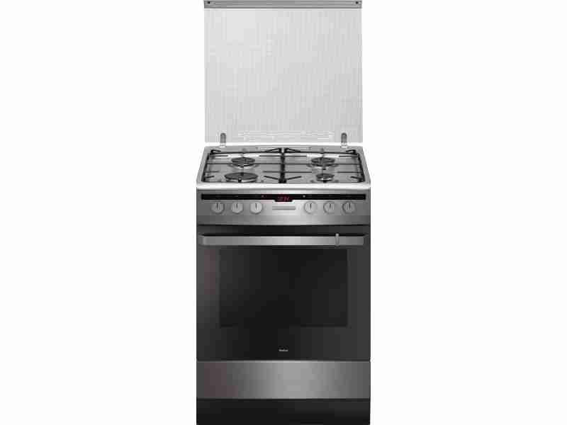 Комбинированная плита Amica 618GE3.33HZpTaDpNQ(Xx)