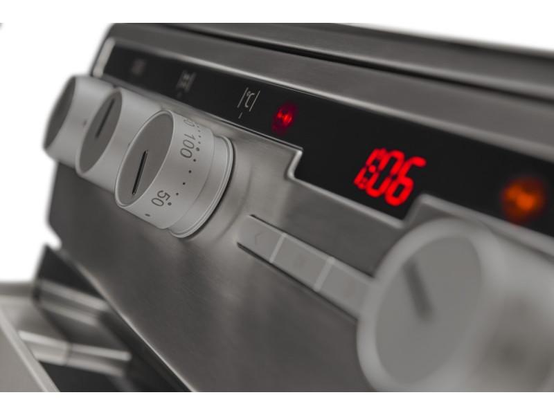 Комбинированная плита Amica 618GES3.43HZPTADNQ(XX) стоимость