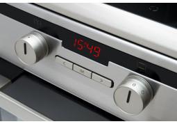 Комбинированная плита Amica 618GES3.43HZPTADNQ(XX) цена