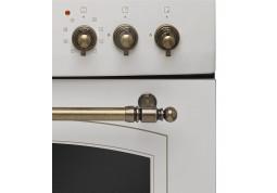 Комбинированная плита Amica 621GE2.33ZPMSDPA(Ci) дешево