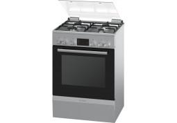 Плита Bosch HGD 745220L (черный) цена