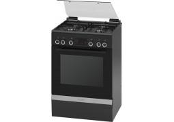 Плита Bosch HGD 745220L (черный) описание