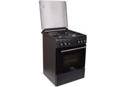 Комбинированная плита Canrey CGEL 6031 GT A