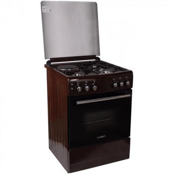 Комбинированная плита Canrey CGEL 6031 GT BR