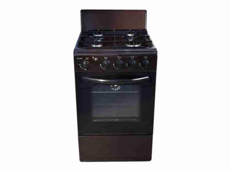 Газовая плита  Cezaris ПГ 2100-01 К