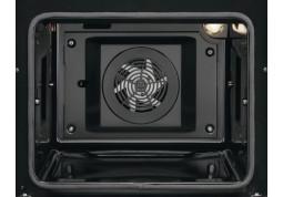 Электрическая плита  Electrolux EKC6430AOX в интернет-магазине
