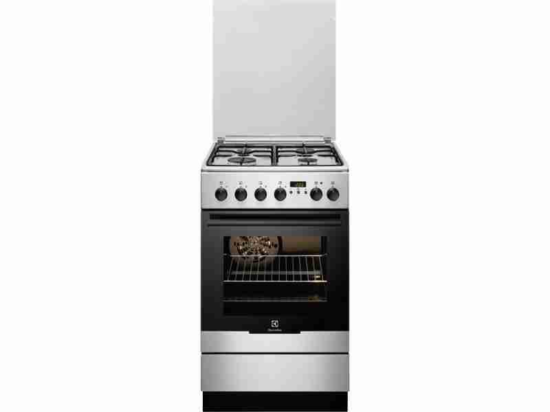 Плита Electrolux EKK54553OX