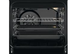 Комбинированная плита Electrolux EKK954904X описание