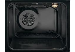 Комбинированная плита Electrolux EKK954904X в интернет-магазине