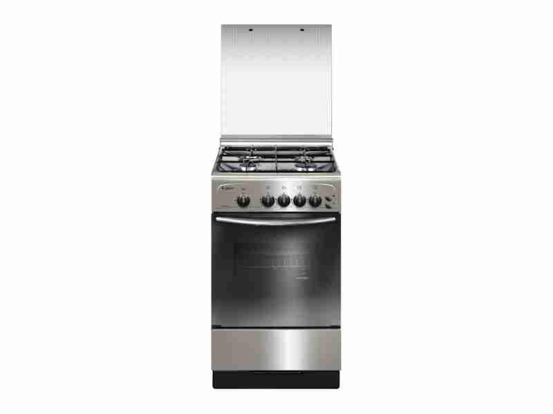 Газовая плита Gefest ПГ 3200-06 К62