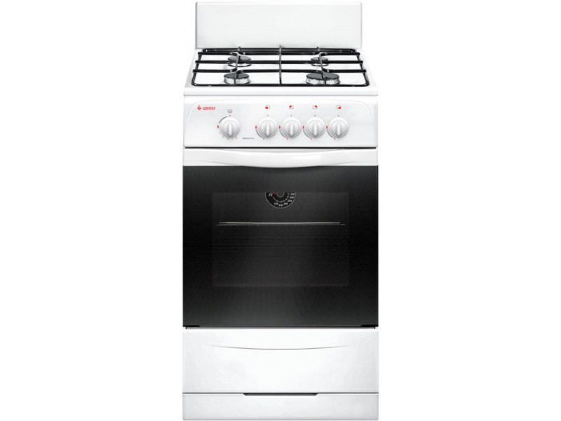 Газовая плита  Gefest ПГ 3200-08 К19 купить