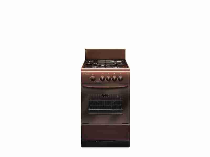 Газовая плита  Gefest ПГ 3200-08 К19