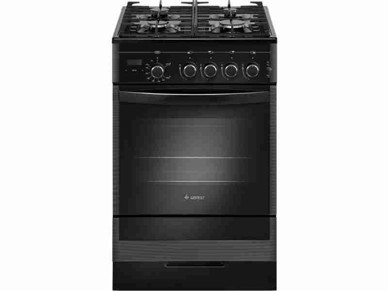 Газовая плита Gefest ПГ 5500-03 0044