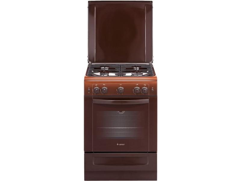 Газовая плита Gefest ПГ 6100-01 0001