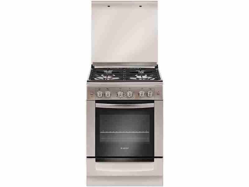 Газовая плита Gefest ПГ 6100-02 0004