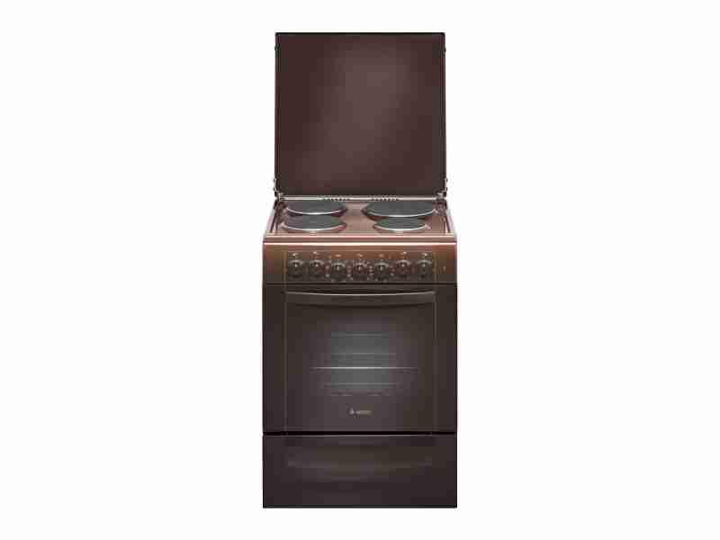 Электрическая плита  Gefest 6140-02 (0001)