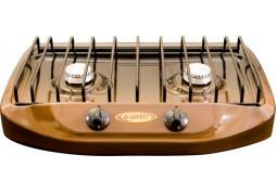 Плита Gefest 700-02 (коричневый)