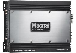 Автоусилитель Magnat Edition Four Limited