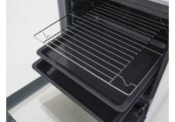 Электрическая плита Kaiser HC 52010 S Moire описание