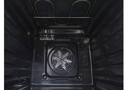 Электрическая плита Kaiser HC 52010 S Moire в интернет-магазине
