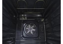 Электрическая плита  Kaiser HC 62010 B Moire дешево