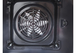Электрическая плита  Kaiser HC 62010 S Moire фото