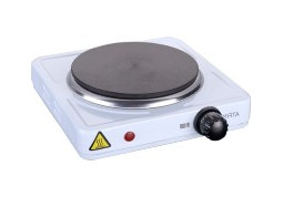 Плита Mirta HP 9910 (черный) - Интернет-магазин Denika