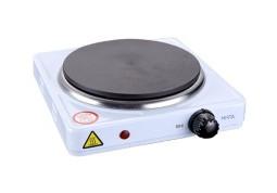 Плита Mirta HP 9915 (черный) - Интернет-магазин Denika
