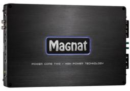 Автоусилитель Magnat Power Core Two