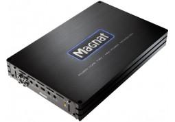 Автоусилитель Magnat Power Core Two фото