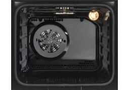 Плита Zanussi ZCK9552J1X недорого