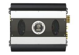 Автоусилитель Mystery MA4.250V2