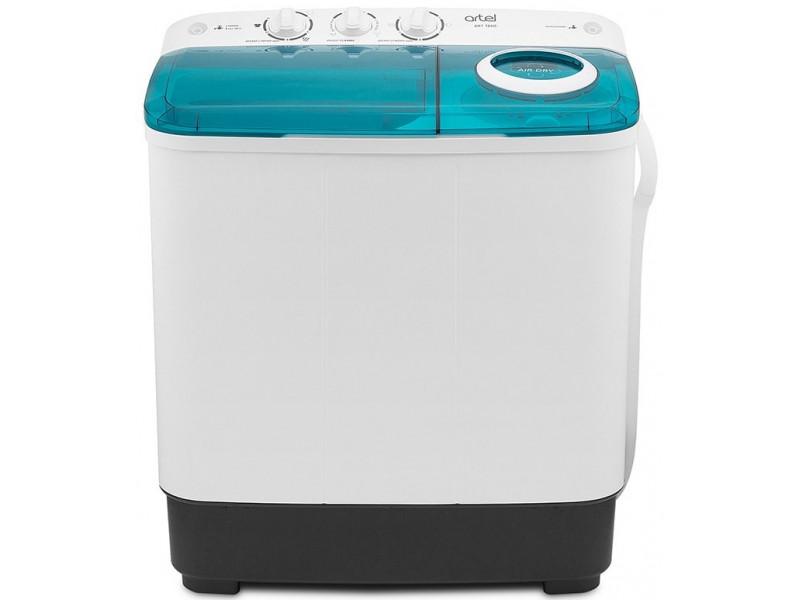 Стиральная машина Artel ART-TE 60 (синий)