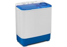 Стиральная машина Artel ART-TE 60 (синий) в интернет-магазине