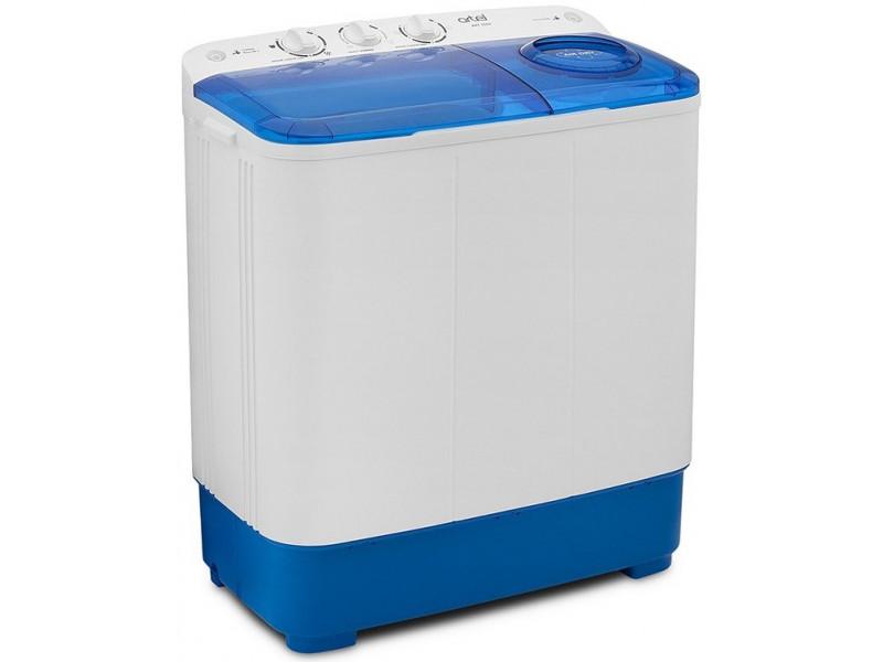 Стиральная машина Artel ART-TE 60 (синий) недорого