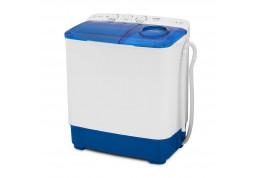 Стиральная машина Artel ART-TE 60 Blue