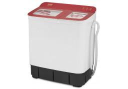 Стиральная машина Artel ART TG 60F Red купить