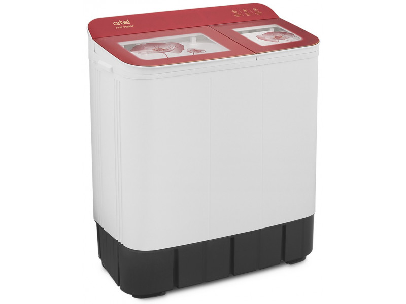Стиральная машина Artel ART TG 60F Red отзывы