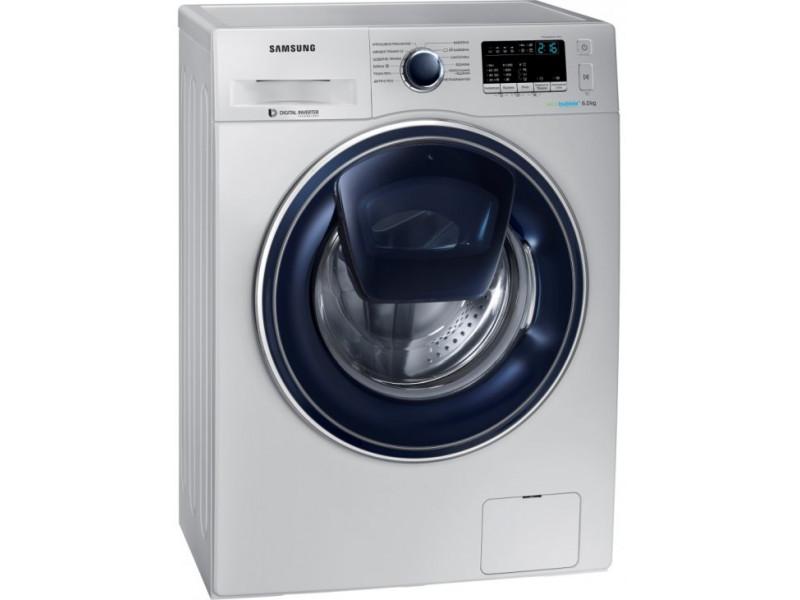 Стиральная машина Samsung WW60K42109W
