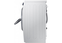 Стиральная машина Samsung WW60K42109W дешево
