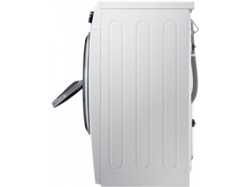Стиральная машина Samsung WW60K42109W недорого