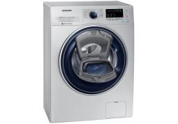 Стиральная машина Samsung WW60K42109W стоимость
