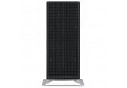 Тепловентилятор Stadler Form Anna Black (A-021E) стоимость